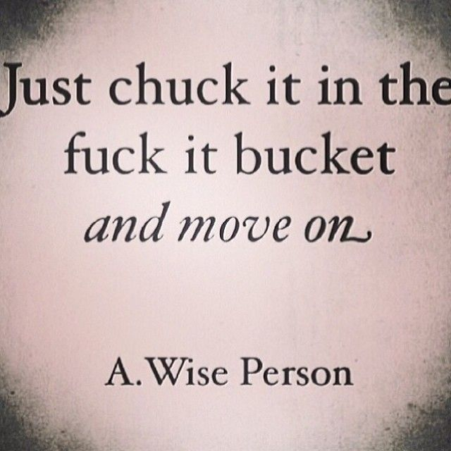 fuckit-bucket