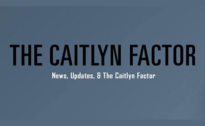 Caitlyn Factor